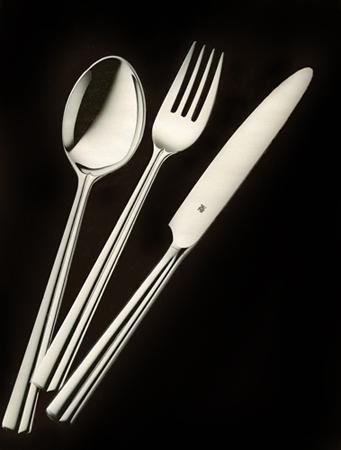 WMF Bestikk SAGA/ Cutlery SAGA